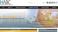 Hellenic-Australian Business Council