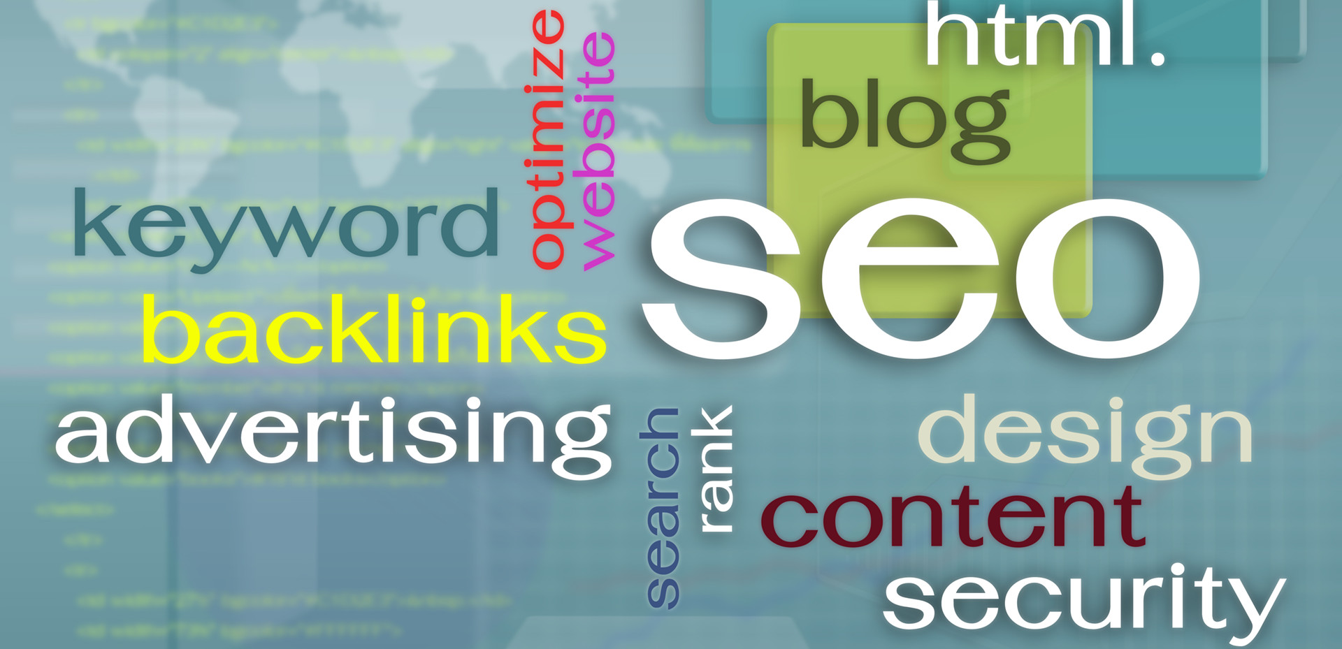 SEO, Agentur, Backlinks, Content, Design, Web, Developer, EntwicklerWebdesign Dienst Überlingen
